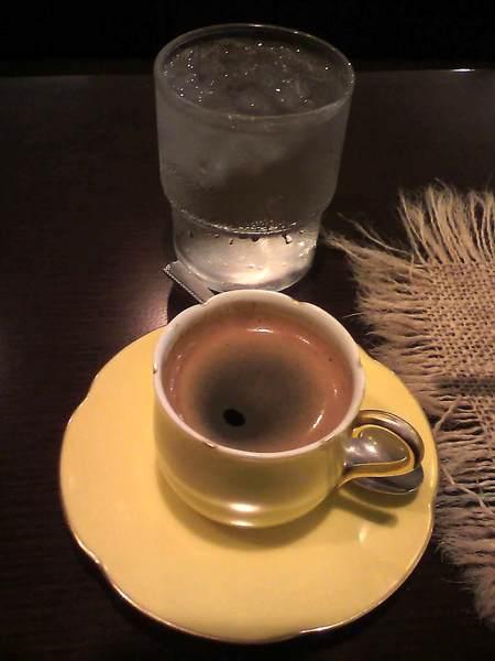 Caffee_edited